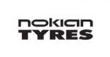 Шины Nokian - Нокиан