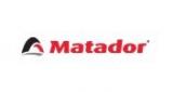 Шины Matador - Матадор