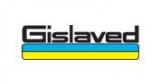 Шины GISLAVED