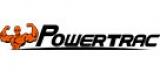 Шины POWERTRAC