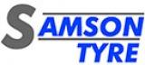 Шины SAMSON