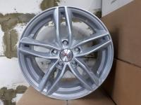 Литые диски IFREE Москва R16 Kia Hunday Toyota Mazda Nissan