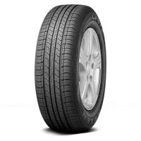 Roadstone R672 R-15 185/65 82H