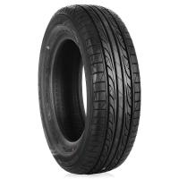Dunlop LM704 R-16 205/55 91V