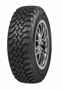 Cordiant OFF-ROAD R-15 205/70 96H