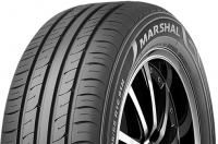Marshal MH12 R-15 185/65 88T