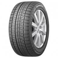 Bridgestone REVO GZ R-13 175/70 82T
