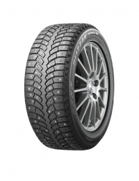 Bridgestone BLIZZAK SPIKE-01 R-15 205/70 96T
