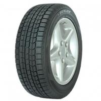 Dunlop DS-3 R-16 205/60 96Q