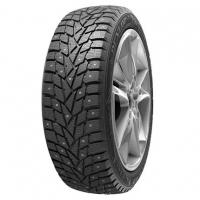 Dunlop WINTER ICE-02 R-16 205/60 96T