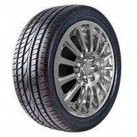 Powertrac CITYRACING R-17 205/40 84W