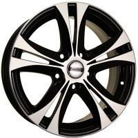 TechLine NEO 744 R17 Kia Hunday Toyota Mazda Nissan....