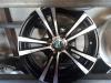 Литые диски VENTI 1404 4*98 R14 ВАЗ
