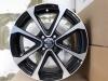 Литые диски Tech Line NEO 667 R16 Kia Hunday Toyota Mazda Nissan