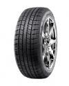 Joyroad RX821 R-15 185/65 92T