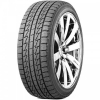 Nexen Winguard Ice R-16 215/60 95T