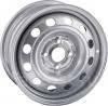 Штампованные диски R-13 4*100 ЕТ46 DIA54.1