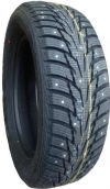 Nexen WINGUARD SPIKE WH62 R-16 205/55 94T