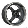 X-Race AF08 R14 ВАЗ
