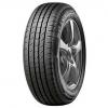 Dunlop T1 R-16 205/60 92H