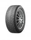 Bridgestone SPIKE 01 R-16 205/55 91H