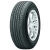 Hankook OPTIMA K424 R-13 175/70 82T
