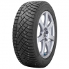 Nitto SPIKE R-14 185/70 92T