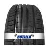 Rotalla SETULLA RH01 R-15 205/75 97T